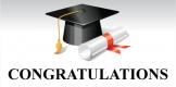 Image: Graduation Template
