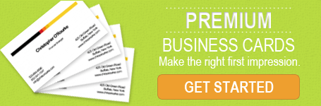 Image: Hot deals on Business Cards