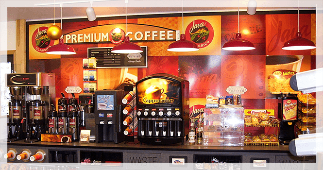 Top 5 Businesses That Would Benefit From Custom Signage