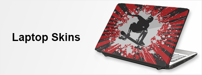 Laptop Skins At Speedysigns Com