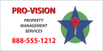 Image: Pro-Vision Window Decal