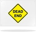 Image: Traffic Yard Signs