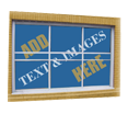 Image: Business Window Graphics