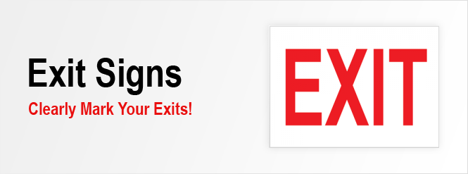 picture relating to Printable Exit Signs identify Exit Signal, Symptoms Exit - Order Your Exit Symptoms On line